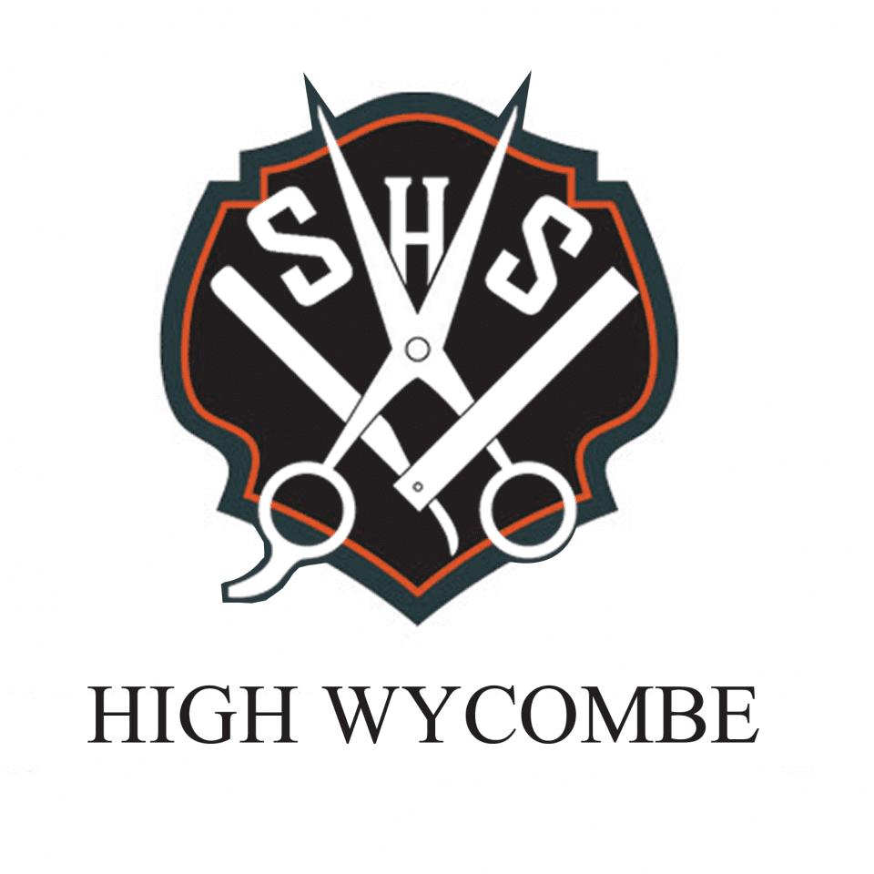 high_w